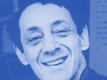 Org: Keep kids home for Harvey Milk Day