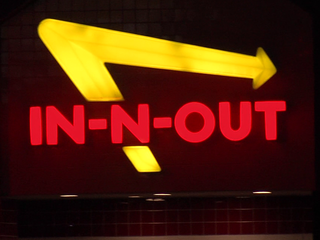 In-N-Out Burger urged to reduce antibiotics use