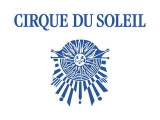 Son of a Cirque du Soleil founder killed on set