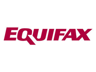Class-action lawsuits filed over Equifax breach