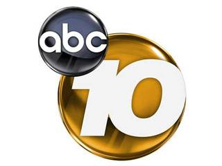 ABC 10 Contests