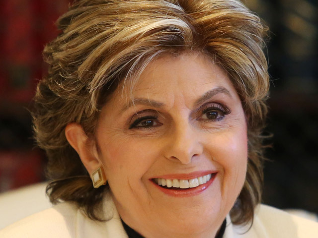 gloria allred quotes