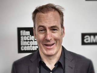 Better Call Saul (Breaking Bad's Spin Off) TV Show Bob_odenkirk_saul_goodman_getty_1378937095610_892810_ver1.0_320_240