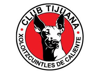 Calendario Xolos De Tijuana