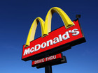 Worms found in food at 2 Ky. McDonald's eateries