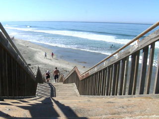 Top San Diego beaches