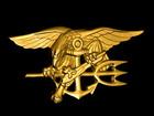 Navy SEAL dies after kayak overturns