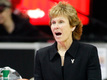 Former SDSU coach Beth Burns awarded $3.3M