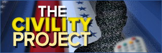 10News The Civility Project