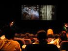 SD International Film Festival kicks off tonight