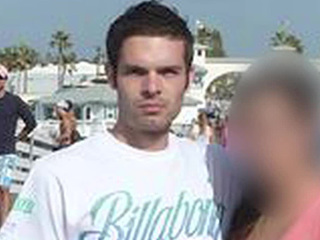 San Diego man faces revenge porn  extortion charges after posting    Kevin Christopher Bollaert