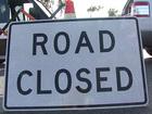 San Diego motorists face weekend closures