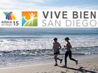 Vive Bien San Diego