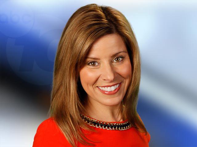 Rachel Bianco 10news Com Kgtv Tv San Diego