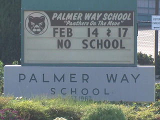 Potential new victims in school molestation case