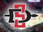 NCAA: Allegations against SDSU unfounded