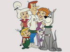 Live-action 'The Jetsons' series lands on ABC