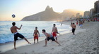 Where to Watch the World Cup: Links and Events