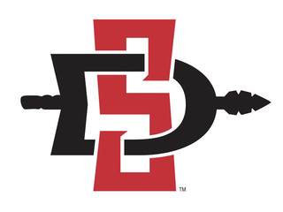 SDSU baseball heads to NCAA Regional