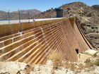 San Vicente Reservoir to reopen Sept. 22