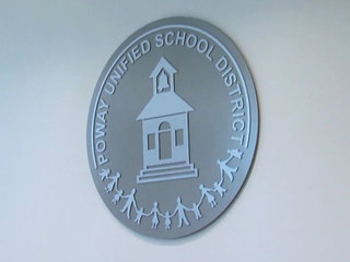 Poway school board discusses mounting debt