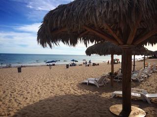 Explora Puerto Peñasco