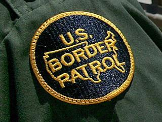 Border Patrol's career fair visit canceled