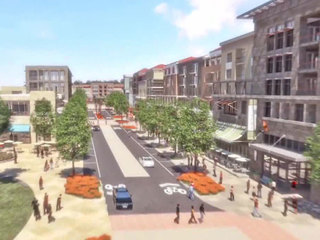 City Council approves slimmed down One Paseo