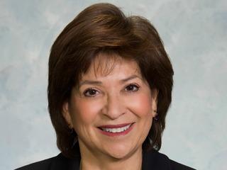 Chula Vista mayor highest paid in San Diego area