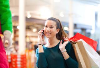 Recomendaciones para sus compras Navideñas