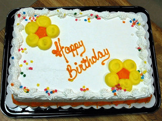 'Happy Birthday' copyright case settled for $14M