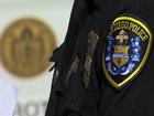 SDPD sergeant sues, claims retaliation