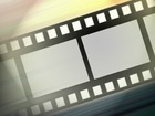 Saving the past one film strip at a time
