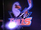 Despite scoring first, Gulls lose to Ontario