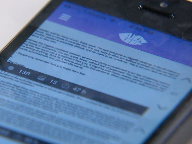 Mother fears burnbook app could cause tragedy 10news com kgtv abc10