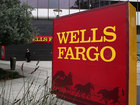 Team 10: Wells Fargo's secret dealings exposed