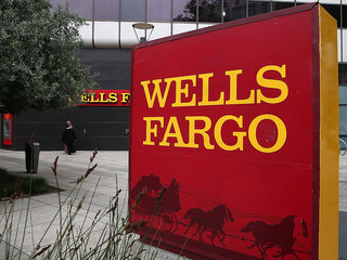 Team 10: Wells Fargo's secret dealings exposed
