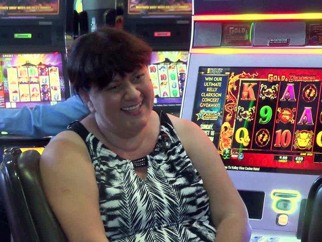 Casino rouva onneal