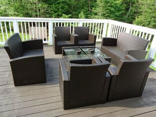 Angie's List: Is your deck safe?