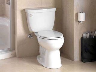 Angie's List: Bathroom breakthroughs