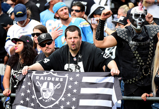 The Unholy Alliance and the Two-Faced NFL