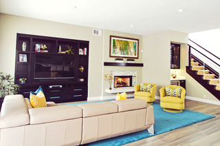 Home Remodel: What to look for, what to avoid