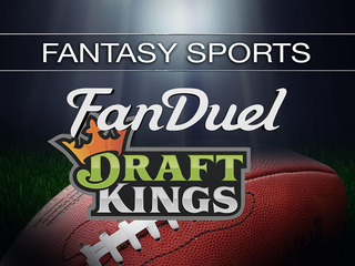 Fantasy sports' role in legalizing online poker