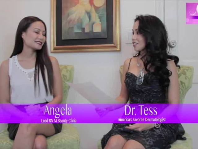 Dr. Tess answers more of your questions