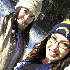 Family remembers sisters killed in I-805 crash