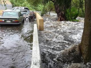 San Diego Newsmakers: Preparing for El Nino