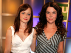 'Gilmore Girls' to be revived by Netflix