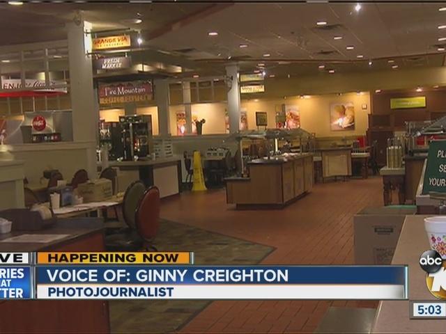 hometown buffet restaurants abruptly close rh 10news com  hometown buffet national city prices