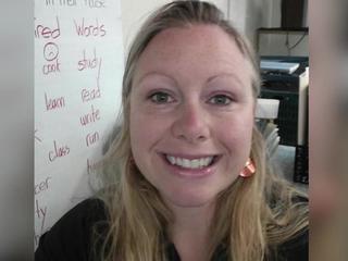 Attorney: Teacher manipulated teen into affair