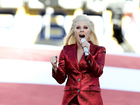 Lady Gaga to replace Beyonce at Cochella